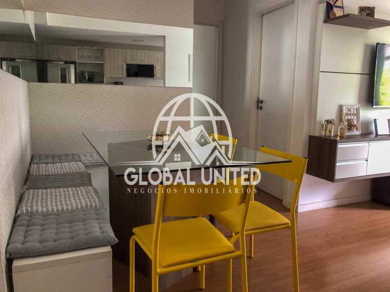 dd71584b-31b8-4fac-b8b8-a30334 - Apartamento na Barra da Tijuca - REAP20138 - 9