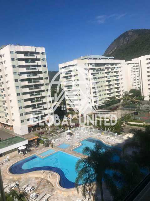 eeabbde8-837a-41eb-9271-fb7cb0 - Apartamento na Barra da Tijuca - REAP20138 - 19