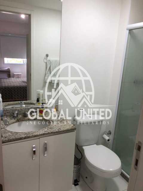 f650abb9-d039-482a-9078-ea4743 - Apartamento na Barra da Tijuca - REAP20138 - 18
