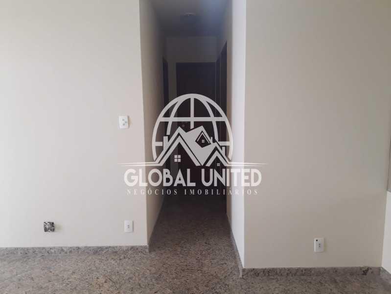 20190228_105910 - Apartamento Para Venda ou Aluguel - Recreio dos Bandeirantes - Rio de Janeiro - RJ - REAP30066 - 8