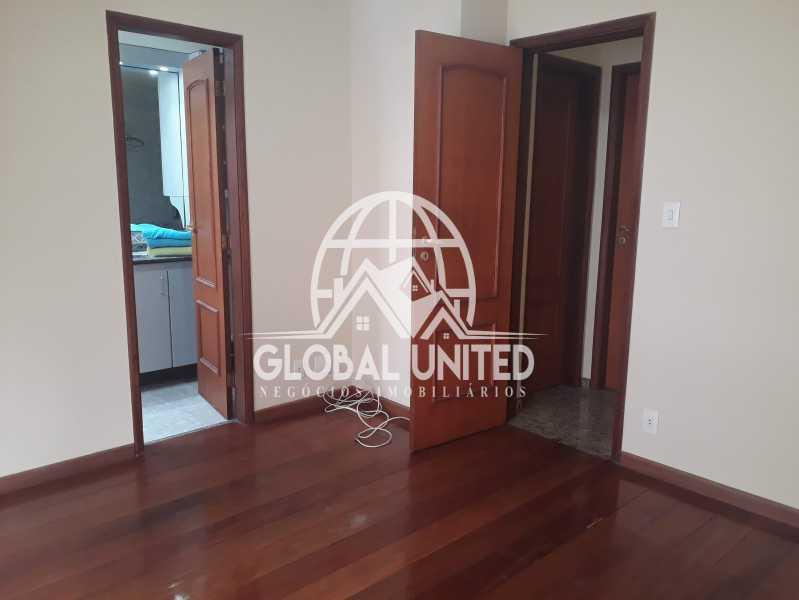 20190228_110153 - Apartamento Para Venda ou Aluguel - Recreio dos Bandeirantes - Rio de Janeiro - RJ - REAP30066 - 12