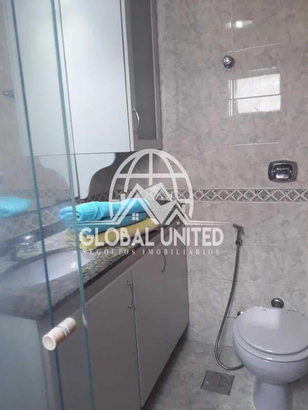 20190228_110219 - Apartamento Para Venda ou Aluguel - Recreio dos Bandeirantes - Rio de Janeiro - RJ - REAP30066 - 13