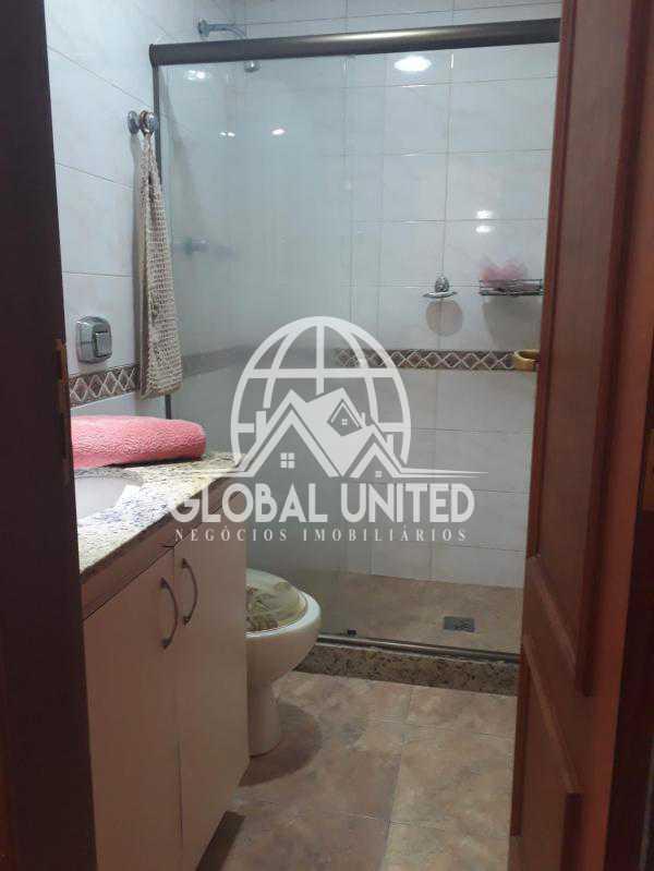 20190228_110403 - Apartamento Para Venda ou Aluguel - Recreio dos Bandeirantes - Rio de Janeiro - RJ - REAP30066 - 15