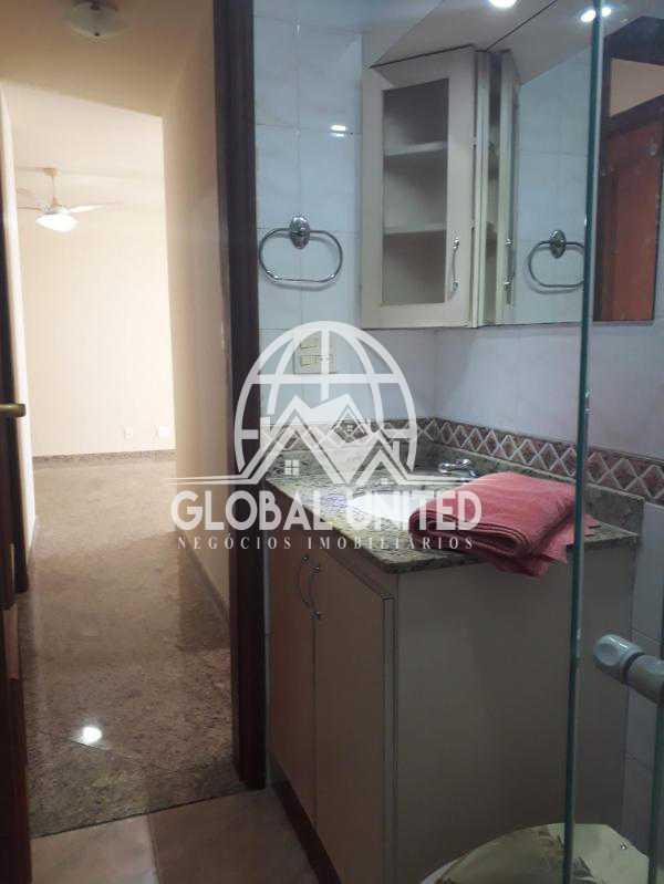 20190228_110416 - Apartamento Para Venda ou Aluguel - Recreio dos Bandeirantes - Rio de Janeiro - RJ - REAP30066 - 16