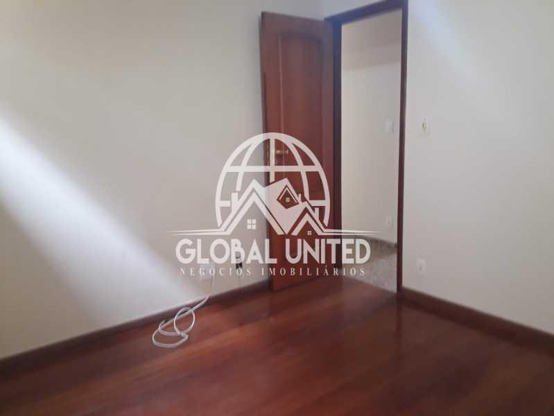 20190228_110816 - Apartamento Para Venda ou Aluguel - Recreio dos Bandeirantes - Rio de Janeiro - RJ - REAP30066 - 19