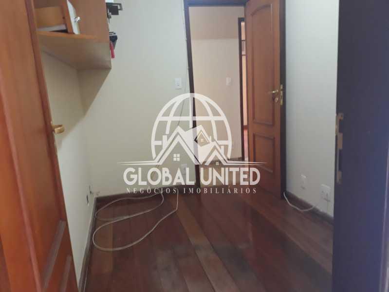 20190228_111040 - Apartamento Para Venda ou Aluguel - Recreio dos Bandeirantes - Rio de Janeiro - RJ - REAP30066 - 21