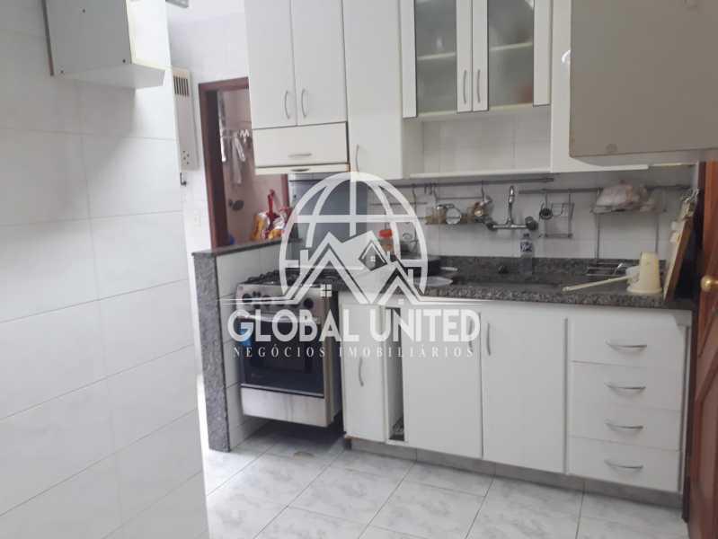 20190228_111156 - Apartamento Para Venda ou Aluguel - Recreio dos Bandeirantes - Rio de Janeiro - RJ - REAP30066 - 22