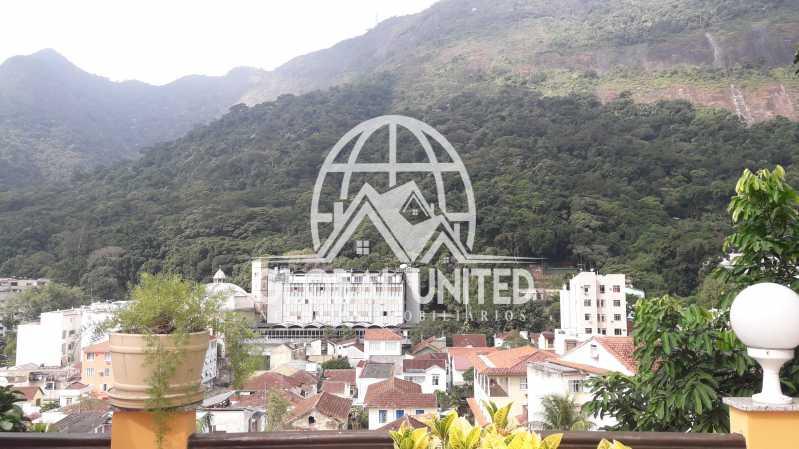 20190601_115126 - Casa de luxo no Rio de Janeiro - RECA40003 - 1