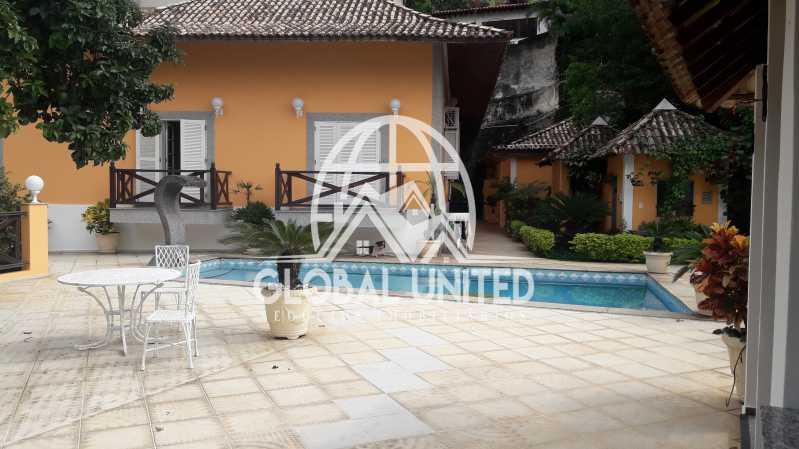 20190601_115135 - Casa de luxo no Rio de Janeiro - RECA40003 - 3