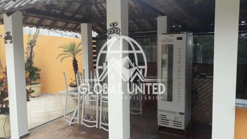 20190601_115237 - Casa de luxo no Rio de Janeiro - RECA40003 - 8