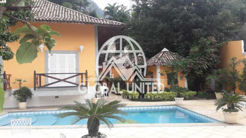 20190601_115242 - Casa de luxo no Rio de Janeiro - RECA40003 - 5