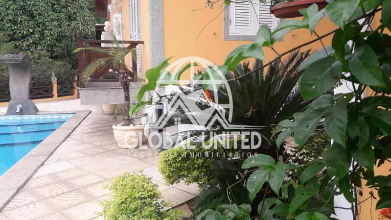 20190601_115345 - Casa de luxo no Rio de Janeiro - RECA40003 - 6