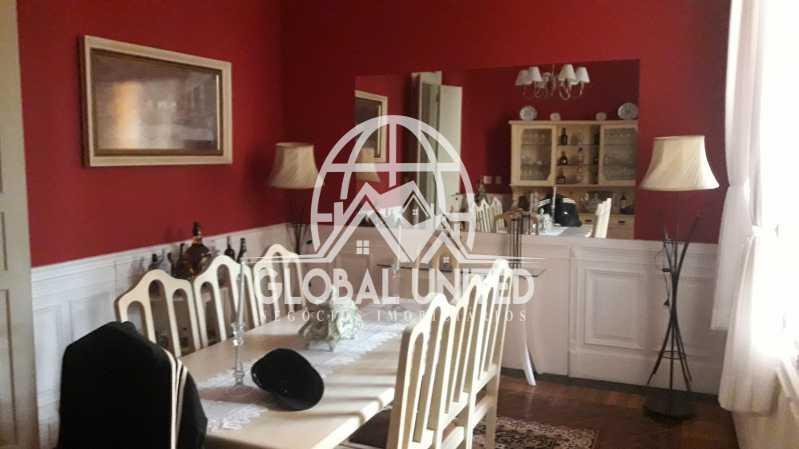 20190601_115631 - Casa de luxo no Rio de Janeiro - RECA40003 - 10