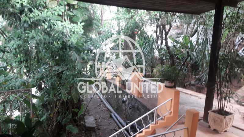 20190601_115739 - Casa de luxo no Rio de Janeiro - RECA40003 - 12