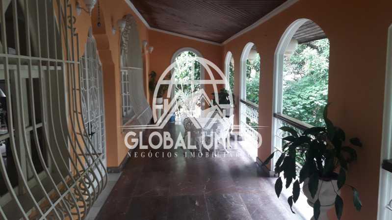20190601_115746 - Casa de luxo no Rio de Janeiro - RECA40003 - 13