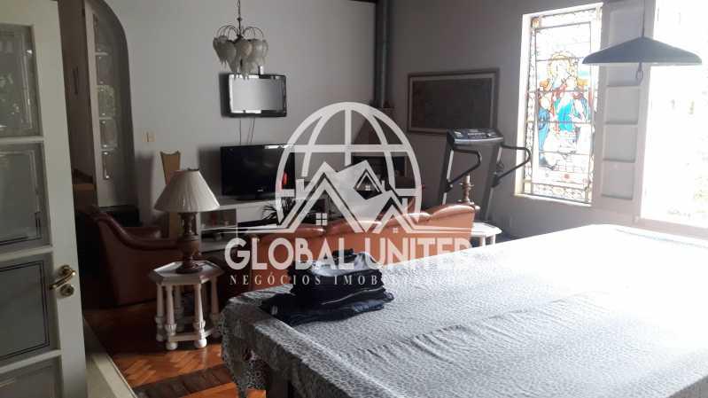 20190601_115902 - Casa de luxo no Rio de Janeiro - RECA40003 - 17
