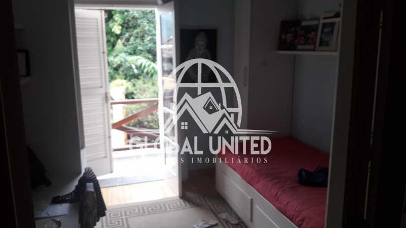 20190601_120004 - Casa de luxo no Rio de Janeiro - RECA40003 - 21