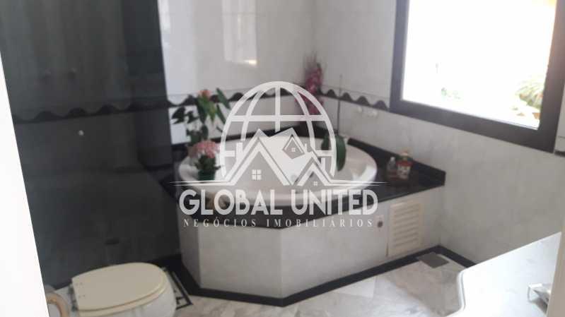 20190601_120025 - Casa de luxo no Rio de Janeiro - RECA40003 - 22