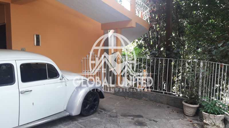 20190601_122148 - Casa de luxo no Rio de Janeiro - RECA40003 - 26