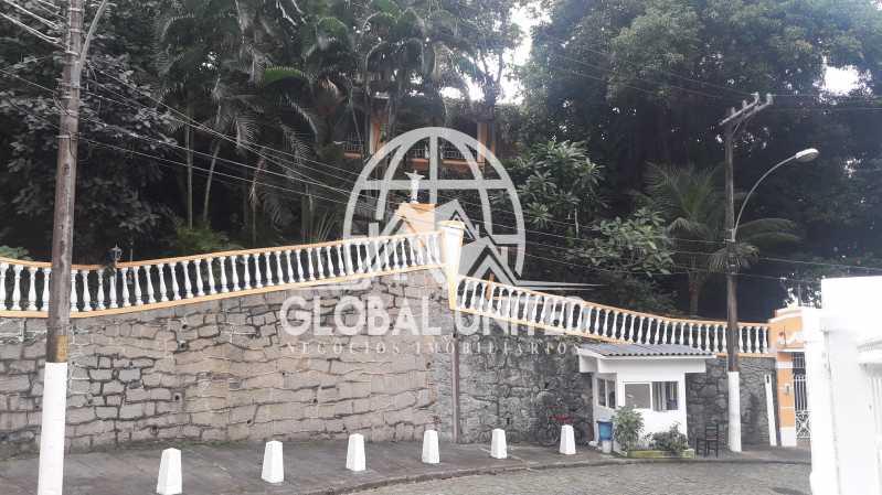 20190601_123511 - Casa de luxo no Rio de Janeiro - RECA40003 - 27