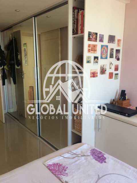 1c64ace5-00f1-4ce2-9ffb-672741 - Apartamento à venda Rua Comendador Pereira da Silva,Salvador,BA - R$ 380.000 - REAP20149 - 6