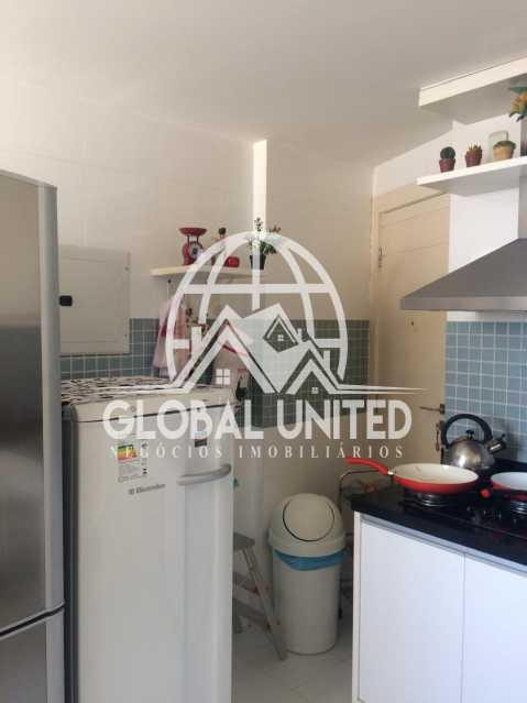 9c1e9dba-8a1d-400a-baa6-a892a9 - Apartamento à venda Rua Comendador Pereira da Silva,Salvador,BA - R$ 380.000 - REAP20149 - 5