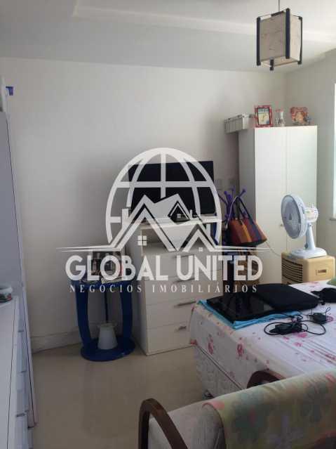 1073894d-e4e4-4c76-9ce0-565a77 - Apartamento à venda Rua Comendador Pereira da Silva,Salvador,BA - R$ 380.000 - REAP20149 - 9