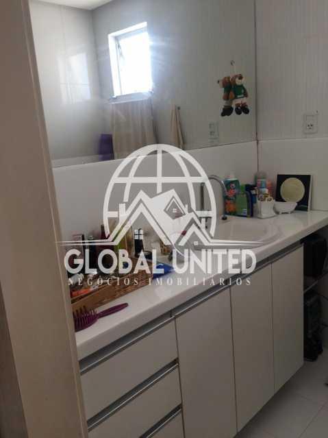 a0afc2c2-1bcf-420d-bf4f-851f30 - Apartamento à venda Rua Comendador Pereira da Silva,Salvador,BA - R$ 380.000 - REAP20149 - 10