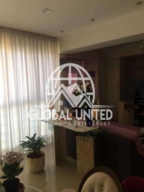 bbe245f2-5e97-4e44-8a8b-a706fc - Apartamento à venda Rua Comendador Pereira da Silva,Salvador,BA - R$ 380.000 - REAP20149 - 12