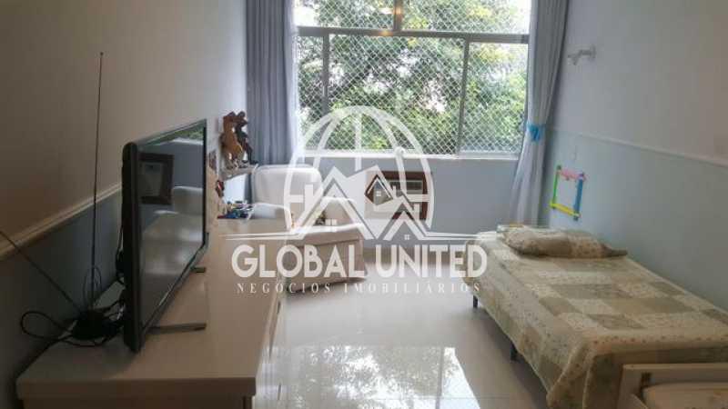 786901020603911 - Apartamento na tijuca - REAP30074 - 13