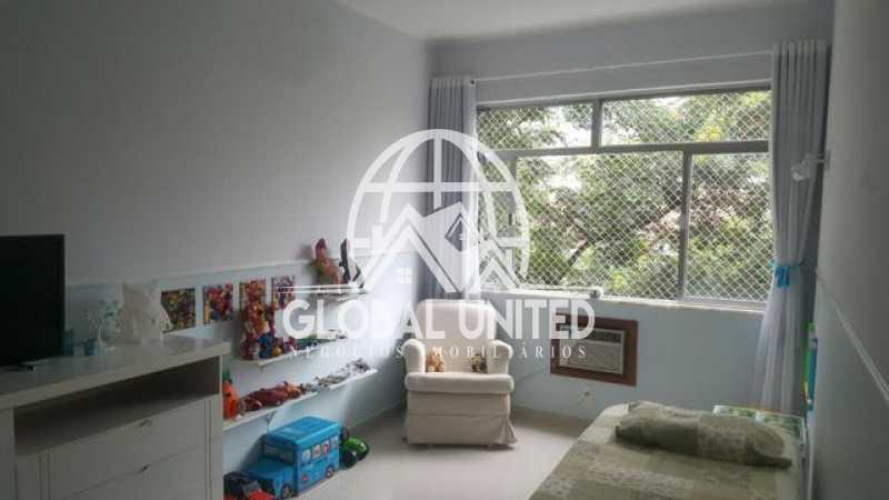 789901022417359 - Apartamento na tijuca - REAP30074 - 20