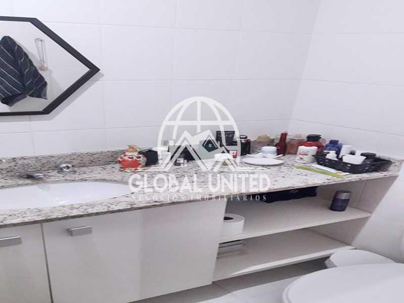 20190717_191849 - Apartamento dois quartos na Barra da Tijuca - REAP20153 - 14