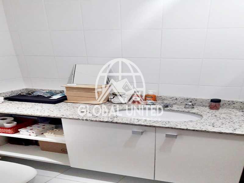 20190717_191934 - Apartamento dois quartos na Barra da Tijuca - REAP20153 - 16