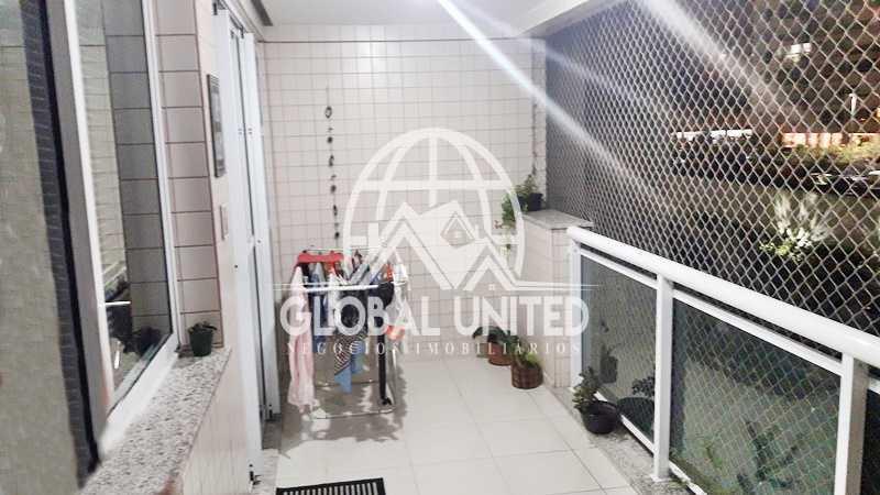 20190717_192101 - Apartamento dois quartos na Barra da Tijuca - REAP20153 - 6