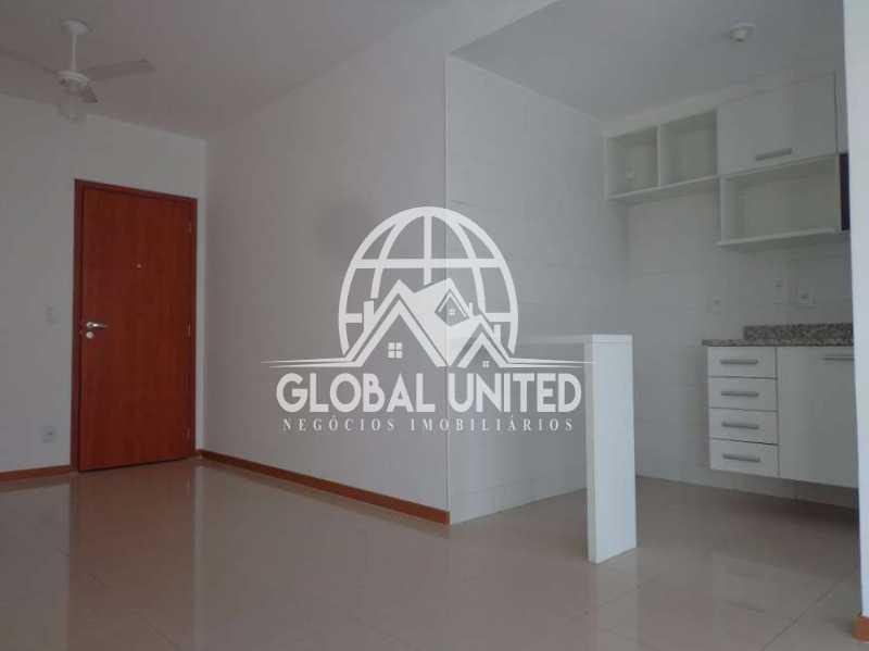 WhatsApp Image 2020-03-30 at 1 - Apartamento dois quartos na Barra da Tijuca - REAP20153 - 9