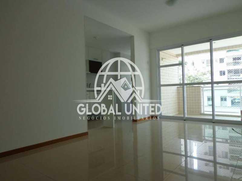 WhatsApp Image 2020-03-30 at 1 - Apartamento dois quartos na Barra da Tijuca - REAP20153 - 10