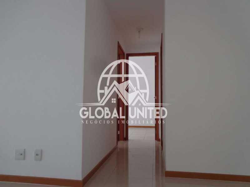 WhatsApp Image 2020-03-30 at 1 - Apartamento dois quartos na Barra da Tijuca - REAP20153 - 11