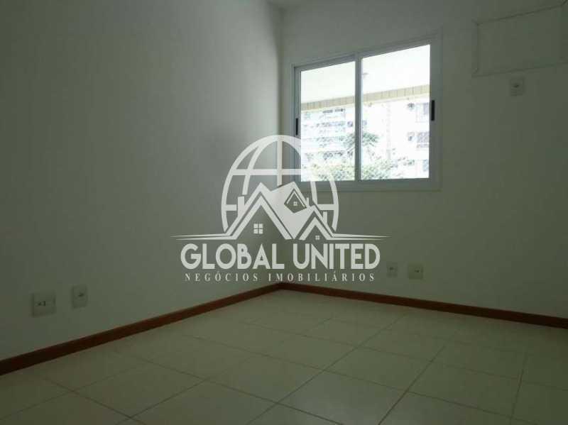 WhatsApp Image 2020-03-30 at 1 - Apartamento dois quartos na Barra da Tijuca - REAP20153 - 13
