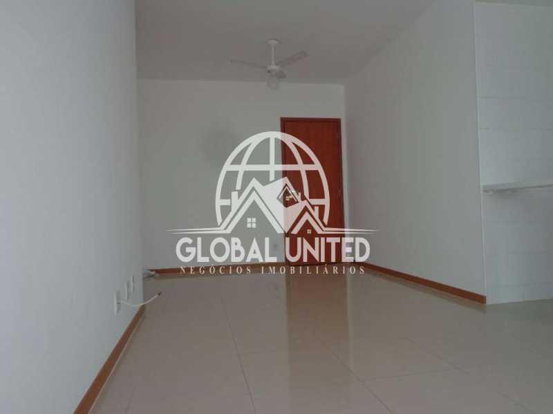 WhatsApp Image 2020-03-30 at 1 - Apartamento dois quartos na Barra da Tijuca - REAP20153 - 8