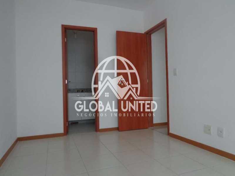 WhatsApp Image 2020-03-30 at 1 - Apartamento dois quartos na Barra da Tijuca - REAP20153 - 15
