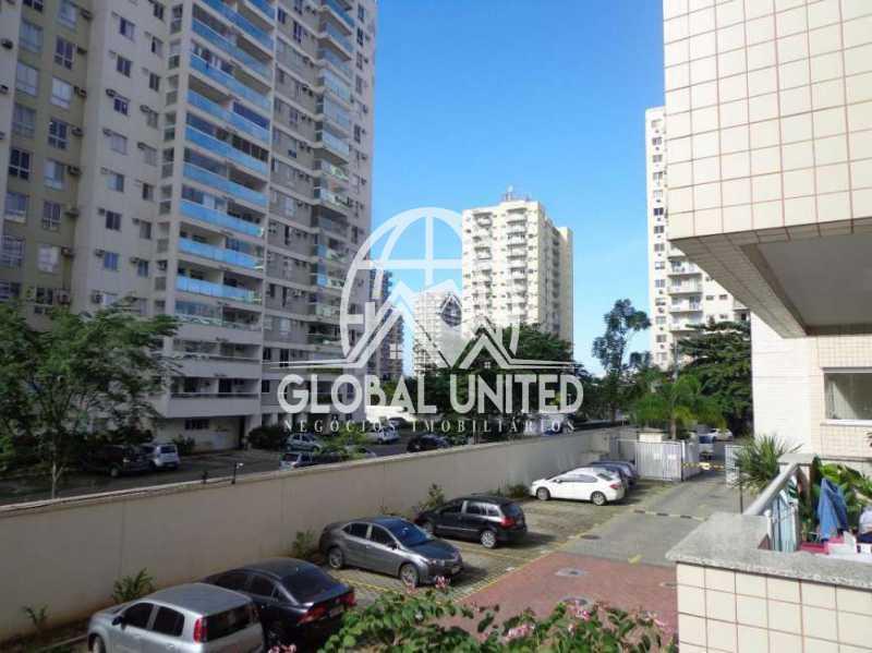 WhatsApp Image 2020-03-30 at 1 - Apartamento dois quartos na Barra da Tijuca - REAP20153 - 7