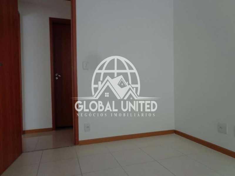 WhatsApp Image 2020-03-30 at 1 - Apartamento dois quartos na Barra da Tijuca - REAP20153 - 12