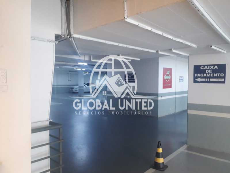 20190828_112241 - Aluguel Recreio A5 Offices 20m2 - RESL00032 - 7
