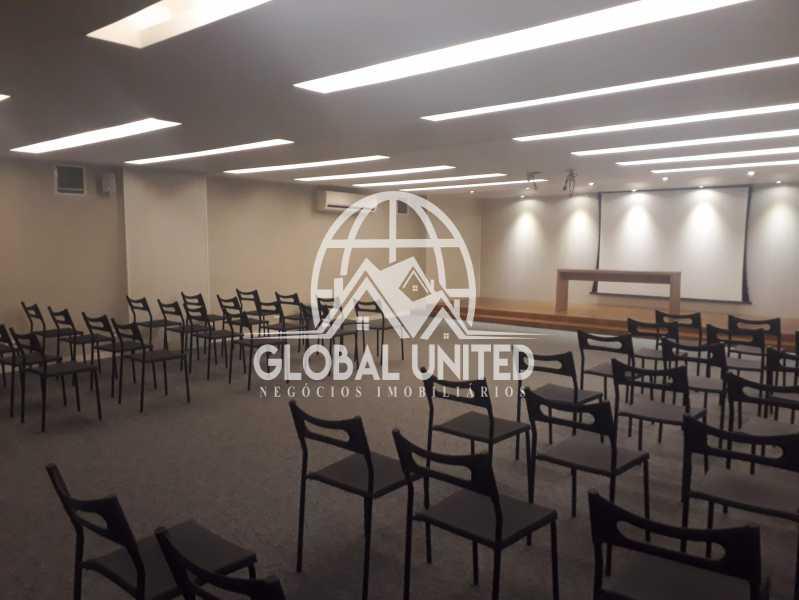 20190828_112506 - Aluguel Recreio A5 Offices 20m2 - RESL00032 - 8
