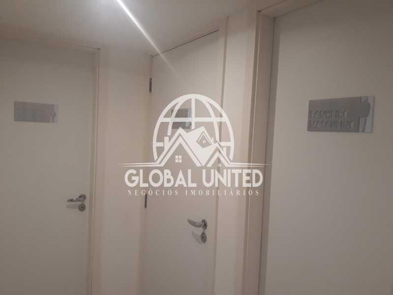20190828_113328 - Aluguel Recreio A5 Offices 20m2 - RESL00032 - 6