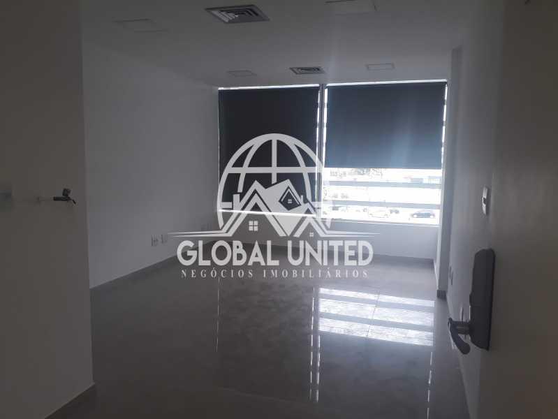 20190828_0932100 - Aluguel Recreio A5 Offices 20m2 - RESL00032 - 11