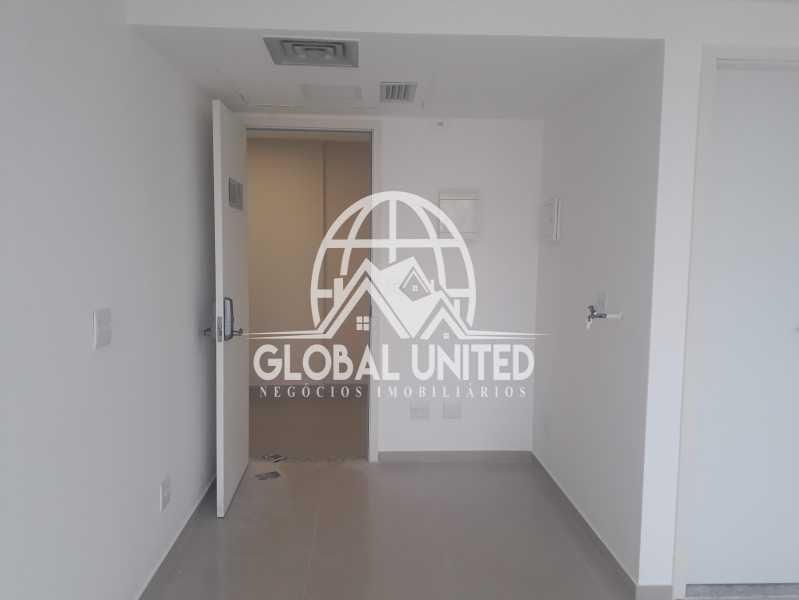20190828_093304 - Aluguel Recreio A5 Offices 20m2 - RESL00032 - 13