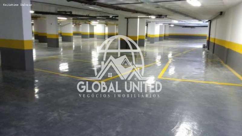 658822032921379 - Sala Comercial 25m² para alugar Rio de Janeiro,RJ - R$ 645 - RESL00034 - 10