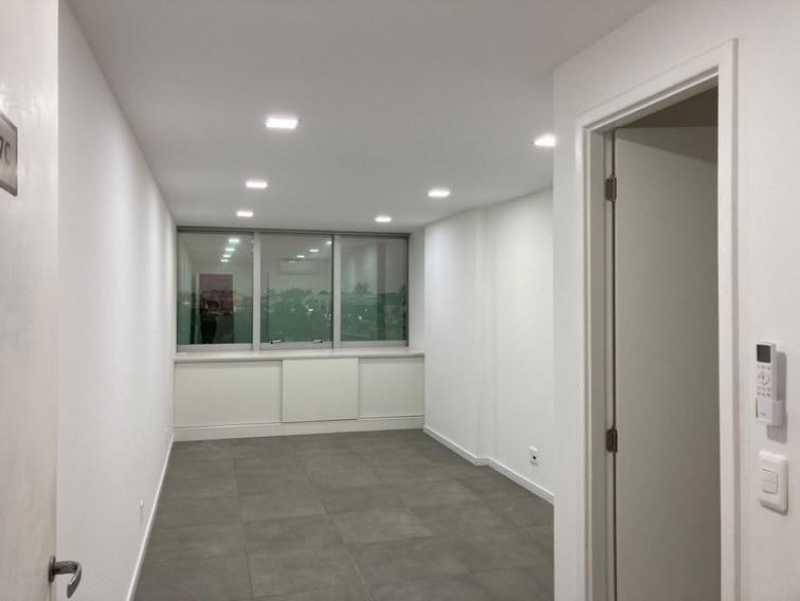 WhatsApp Image 2021-06-08 at 1 - sala comercial no One Offices no Recreio dos Bandeirantes - RESL00035 - 3