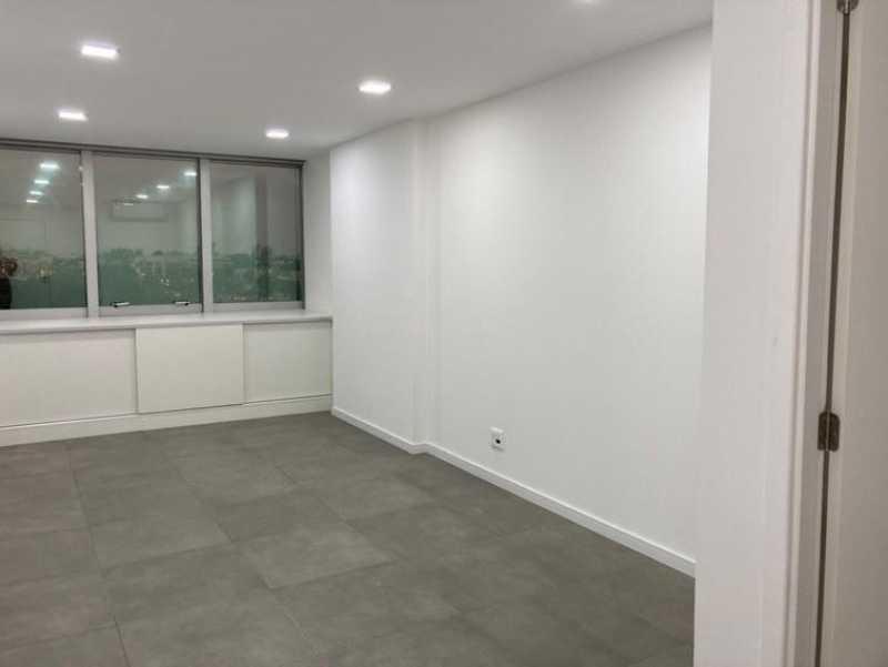WhatsApp Image 2021-06-08 at 1 - sala comercial no One Offices no Recreio dos Bandeirantes - RESL00035 - 9